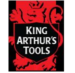 KA Tools Logo